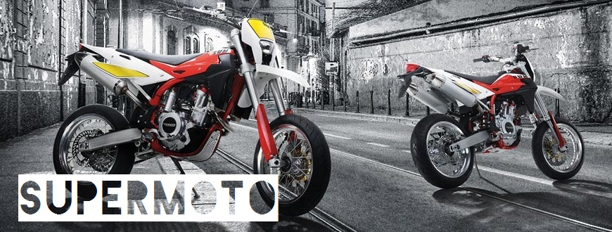 files/racing-unlimited.de/bilder/layout/SWM/SUPERMOTARD 870 x 330 m Schriftzug.jpg